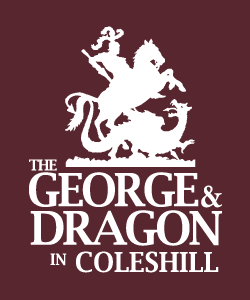 George & Dragon Coleshill